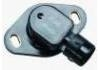 Throttle Position Sensor:TPS-008